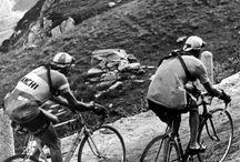 Vintage Sports images