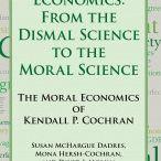 Economics / UNT Press books on the subject of Economics
