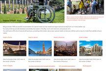 Rome And Italy tourist Service / tourist Service