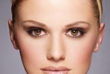Makeupp / by Megan Scantlen