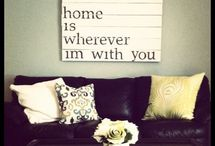 Home / by Katie Henefield