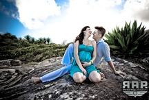PREGNANT • GESTANTES • Bernardo e Helena