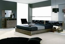 Home Design Interior / Modern Interior Furniture