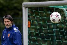 Dünyadan Futbol