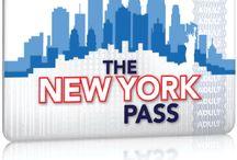 New York Info