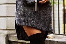 sweaters dress