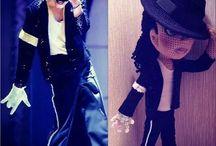 m Jackson