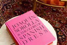 Books Worth Reading / by Elizabeth Devolder