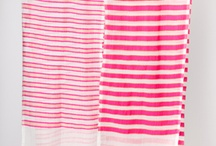 Textil guide