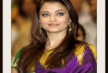 Indian Actress In Saree / Top 20 Indian Actress In Saree.. Latest  Indian Sarees Picture Gallery.Beautiful Indian Actresses in revealing sarees and blouses
