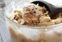 Feast: Ice cream & cold treats