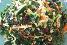 vegan recipes#gluten free#and other foods