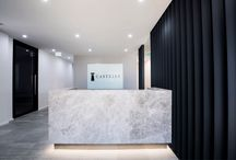 S28 PROJECTS - Castelli Group