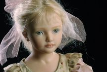Dolls today