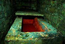 Amazing Mysteries of the Maya!