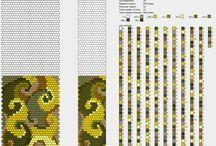 Patterns Beading