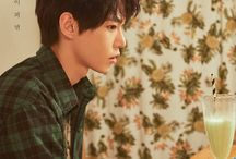 Doyoung ❤