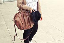details / styl, fashion, details, bag, shoes, bracelet,