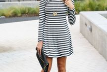 Dress lover :)