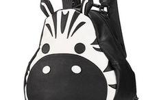Stiksels ❤ gekke tassen / Tassen die net even anders zijn en verkrijgbaar op www.stiksels.com