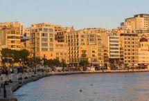 Malta Inspiration