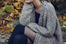 knitting patterns freestrikket jakke