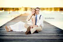 Bride and Groom / Bride and Groom shots, Love, wedding portraits