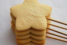 decorado galletas
