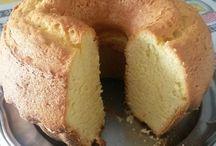 Assim bolo