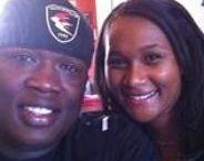 Washington Black Business Owners