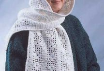 Free Crochet:  FreePatterns.com Free Pattern of the Day