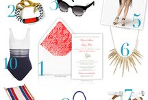 Style / How to have a party with STYLE