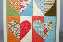 Cards to make / by Debra Combs