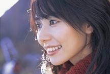 Momoko Tani