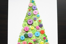Christmas Craft Class ideas