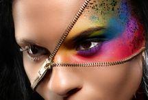 Art Maquillage