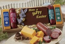 Everything Easter! / Everything you could ever need for Easter is right here!