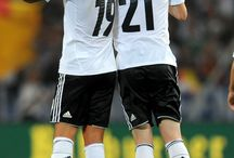 football / bro, legend, epic, friends, family, team...