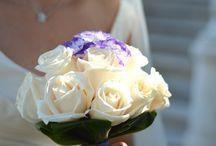 Wedding Bouquets of our Brides, Villa Sao Paulo / Our brides have always the best!  Venue: Villa Sao Paulo, Estoril , Portugal
