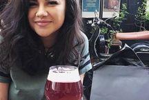 Arzaylea Rodriguez