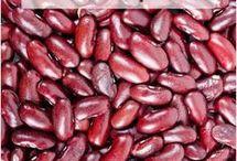 Proteinreiche Ernährung & Diät