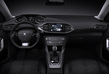innovative car interiors / innovative car interiors