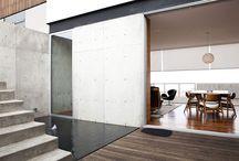 Diseños Arquitectura
