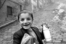 Ara Güler -photography.. / Ara Güler photographer . The greatest..
