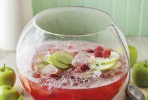 Pons en cocktails