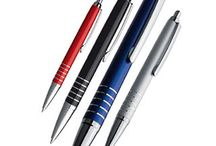 Kugelschreiber mit Gravur - Werbemittel Kuli / B2B Kugelschreiber als Ihr Werbegeschenk http://www.kugelschreiber-werbeartikel.net/werbekugelschreiber