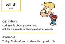 TEFL - Adjectives