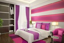 Greater Noida /  Checkout the varieties of flats and apartments near Greater Noida