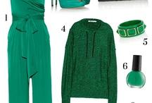 Love to Wear: Winter 2013
