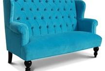 baby furniture / by Deseree Westmiller-Bybee